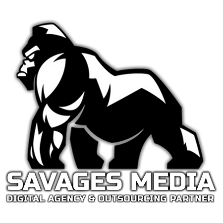 Savages Media
